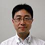 工学部 機能材料工学科 教授 小林 千悟